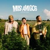 Mis Amigos by Los Rivera Destino