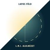L. M. I. (Alulnézet) by Lapos Föld