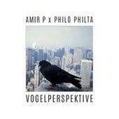 Vogelperspektive de Amir P