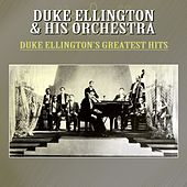 Duke Ellington's Greatest Hits von Duke Ellington