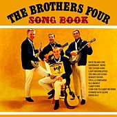 Song Book de The Brothers Four