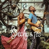 Bechy & Fee by Bechy