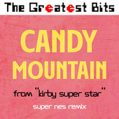 Candy Mountain (from