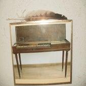 Wolfgang Amadeus Mozart: Andantino in E-Flat Major, K.236 588b (Instrumental) von Zampano&Zampano