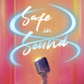 Safe in Sound by Nordonia A Cappella