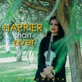 Happier Than Ever (Cover) de La Vid Violin