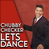 Let's Dance de Chubby Checker
