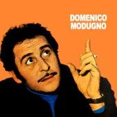Ciao Ciao by Domenico Modugno