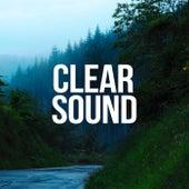 Clear Sound von Ibiza Lounge