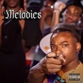 Melodies by 6lack40