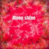 Moon Shine by Danyahu Ras Niel