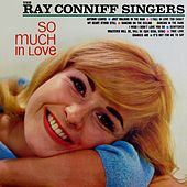 So Much In Love van Ray Conniff