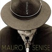Afetivo by Mauro Senise