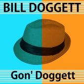 Gon' Doggett von Bill Doggett