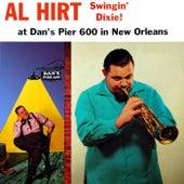 Swingin' Dixie! At Dan's Pier 600 In New Orleans by Al Hirt