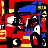 TAO by Shad