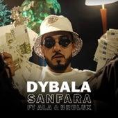 Dybala von Sanfara
