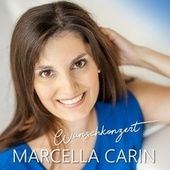 Wunschkonzert von Marcella-Carin