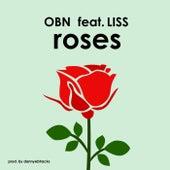 Roses fra Obn