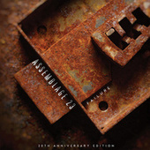 Failure (20th Anniversary Edition) by Assemblage 23