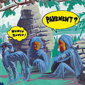 Wowee Zowee (Deluxe Edition) de Pavement