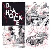 Jon Savage Presents Black Hole - Californian Punk 1977-80 de Various Artists