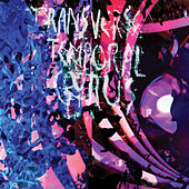 Transverse Temporal Gyrus by Animal Collective