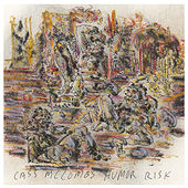Humor Risk de Cass McCombs