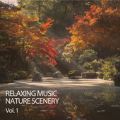 Relaxing Music Nature Scenery Vol. 1 by Relaxing Sleep Music