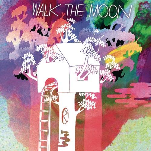Walk The Moon von Walk The Moon