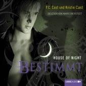 House of Night - Bestimmt von P.C. Cast