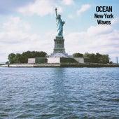 Ocean Sounds For Sleep Vol. 1 by Sleepy Times