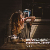 Relaxing Music For Stress Relief Vol 1 by Best Relaxing SPA Music
