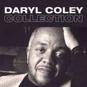 Daryl Coley Collection by Daryl Coley