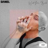 Want Me Back de Daniel