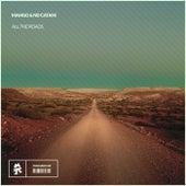 All The Roads di Mango
