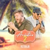 Acústico 2 (Ao Vivo) de Neto e JR