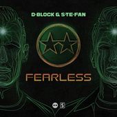 Fearless by D-Block