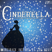 Cinderella 2021 (Soundtrack Inspired By The Movie) de Various Artists