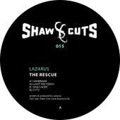 The Rescue by Lazarus
