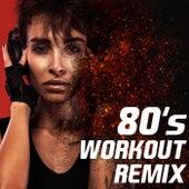 80's Workout Remix de Vuducru
