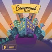 Compound 2021 de Various Artists
