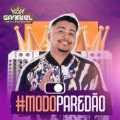 Modo Paredão by Gabriel O Príncipe