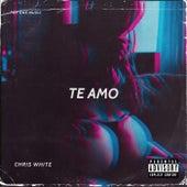Te Amo by Chris White
