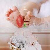 갓태어난 신생아를 위한 꿀잠 자장가 24 Sweet Lullaby For A Baby Who Was Just Born 24 de 사이프러스 Cypress