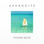 Aphrodite de Steven Katz