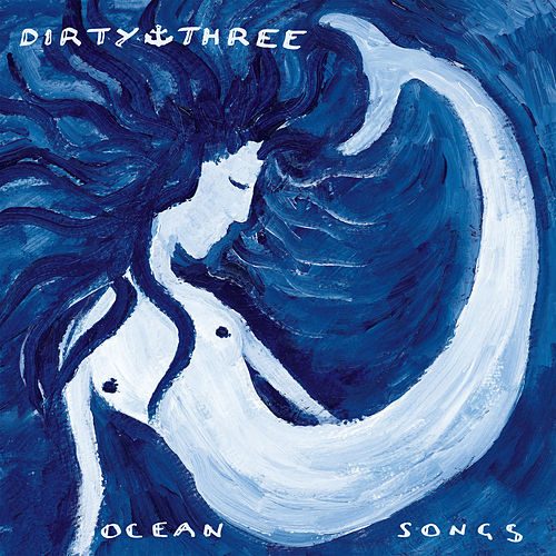 Ocean Songs by Dirty Three