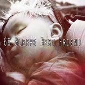 68 Sleeps Best Friend by Lullaby Land