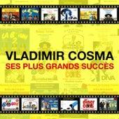 Ses plus grands succès by Various Artists