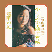 Back to Black Xiao Cun Zhi Lian Deng Li Jun von Teresa Teng